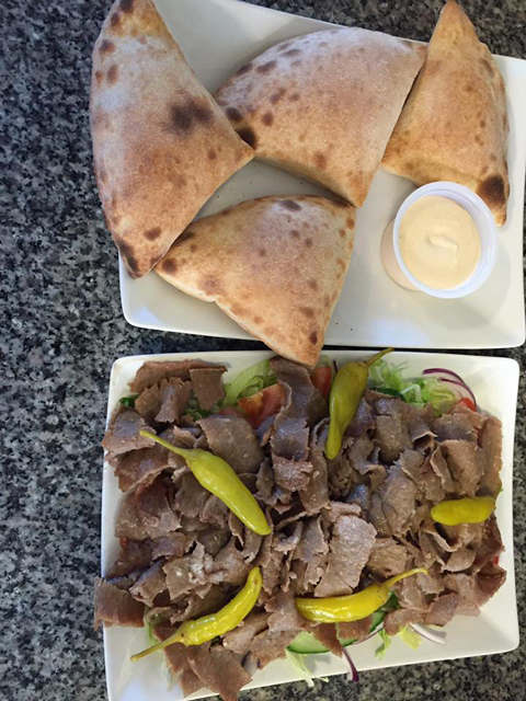 ahus_pizzeria_kebab_02