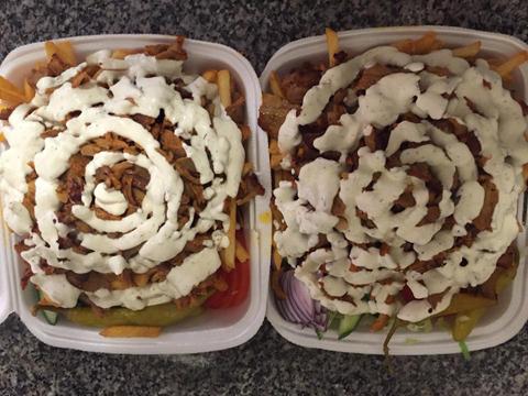 ahus_pizzeria_kebab_09