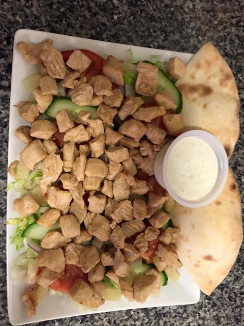 ahus_pizzeria_kebab_10