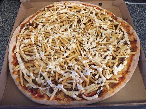 ahus_pizzeria_pizza05