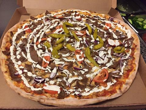 ahus_pizzeria_pizza08