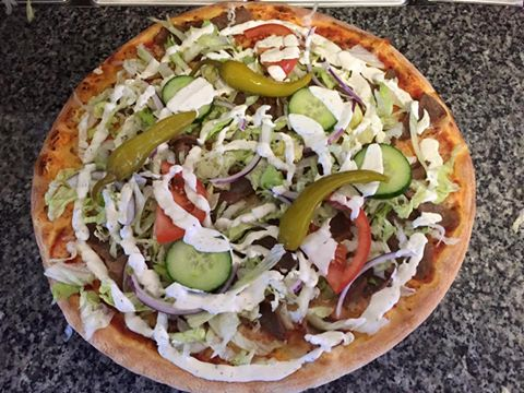 ahus_pizzeria_pizza09
